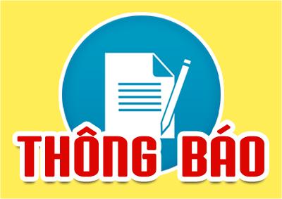 Công ty Cổ phần Cảng An Giang mời họp Hội đồng quản trị thường kỳ